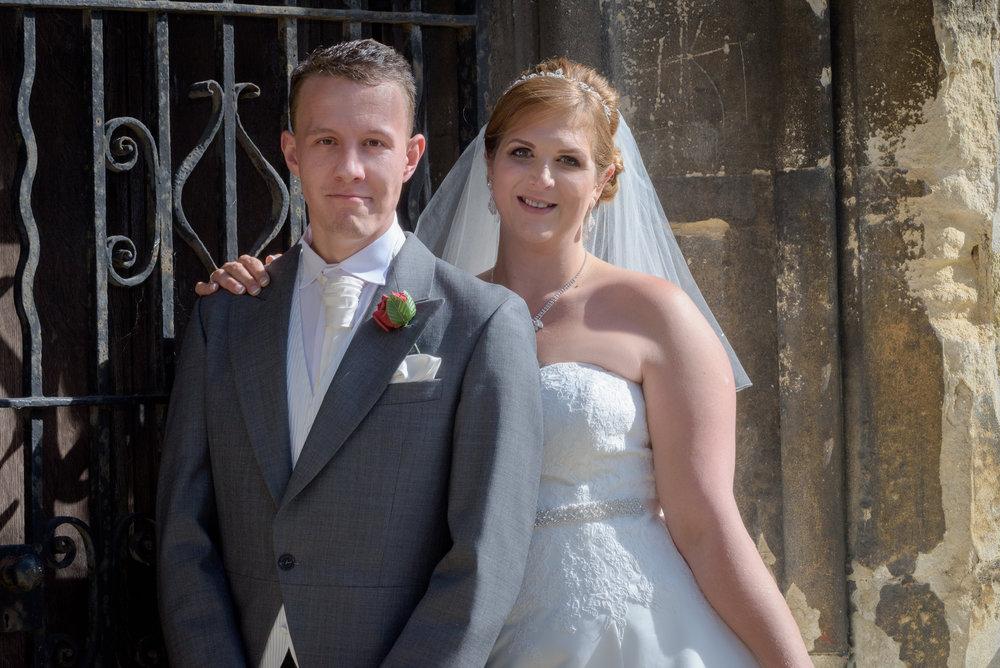Kamil & Jamie's Wedding-255.jpg