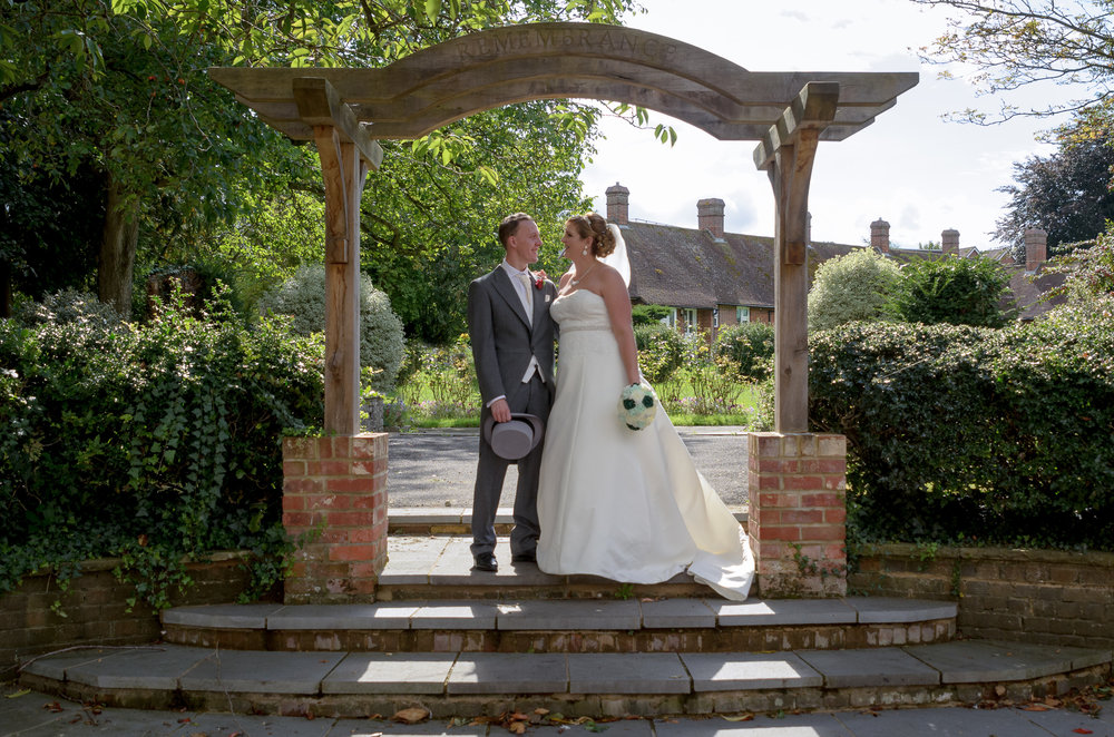Kamil & Jamie's Wedding-259.jpg