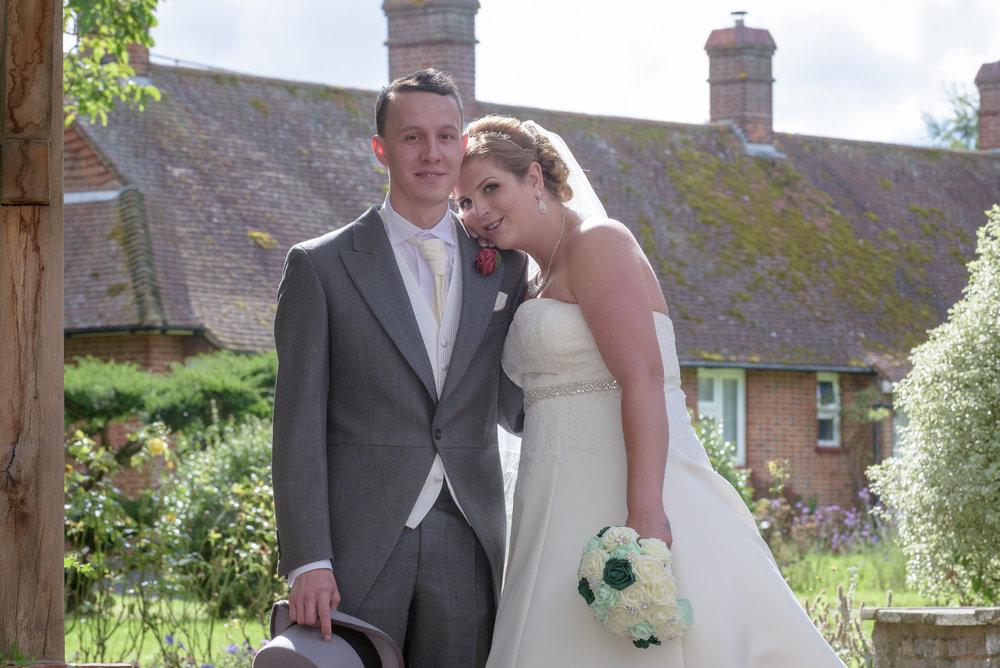 Kamil & Jamie's Wedding-262.jpg