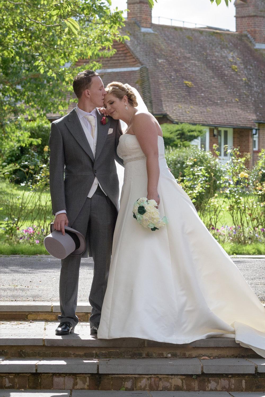 Kamil & Jamie's Wedding-264.jpg