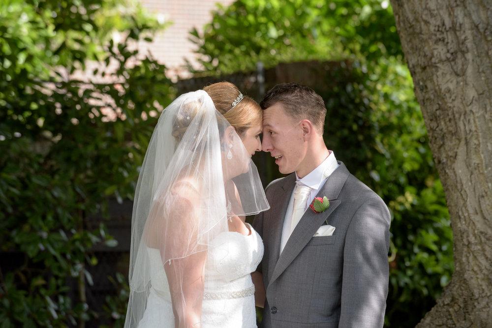 Kamil & Jamie's Wedding-268.jpg