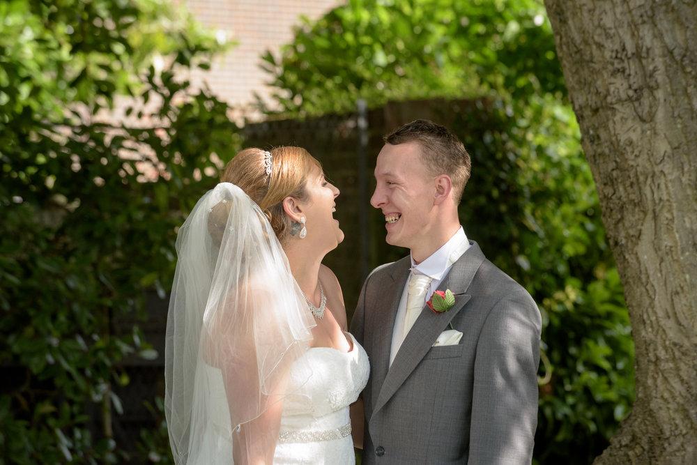 Kamil & Jamie's Wedding-269.jpg