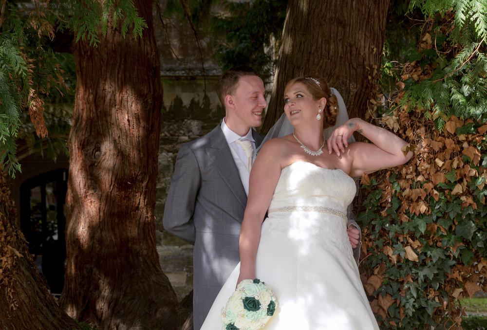 Kamil & Jamie's Wedding-270.jpg