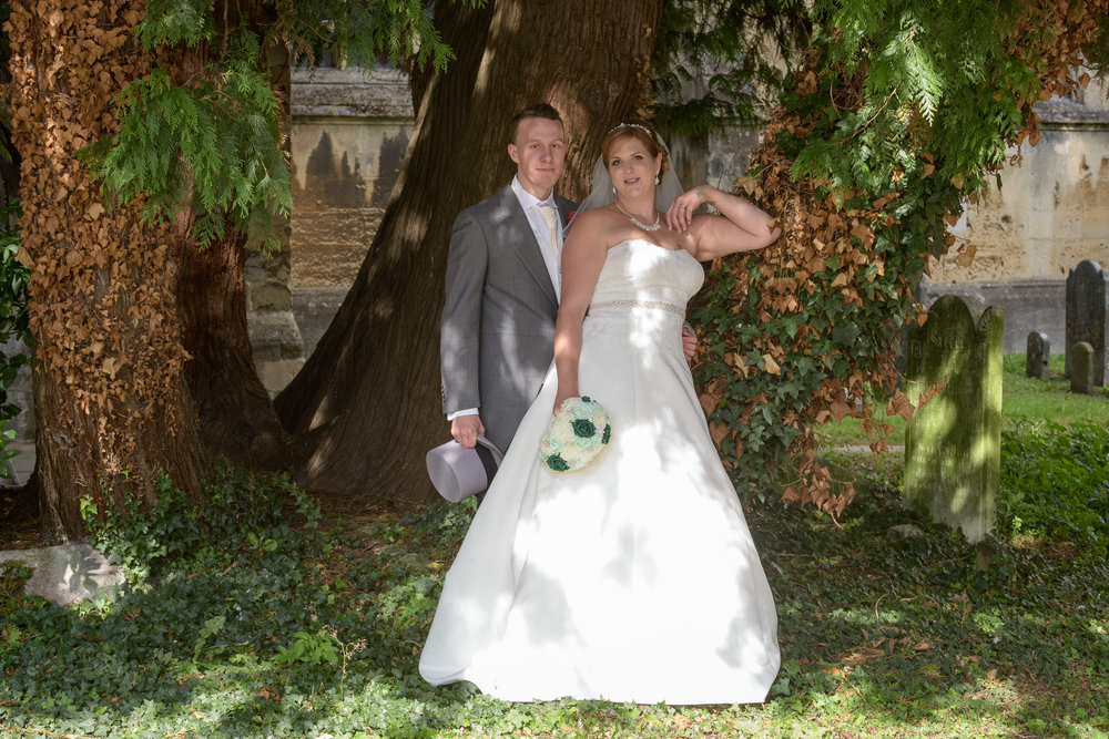 Kamil & Jamie's Wedding-271.jpg