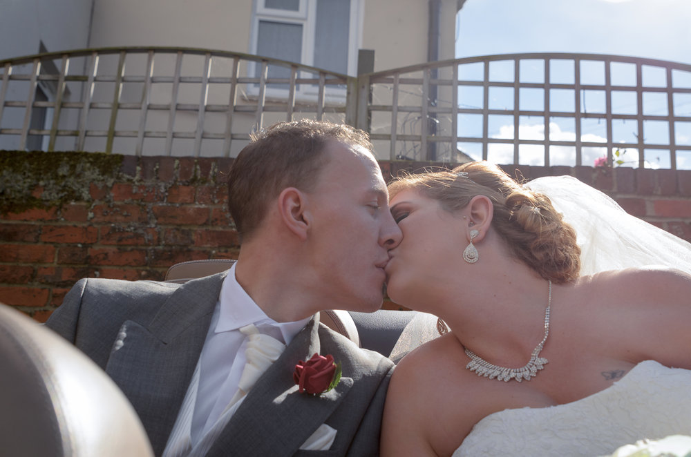 Kamil & Jamie's Wedding-276.jpg