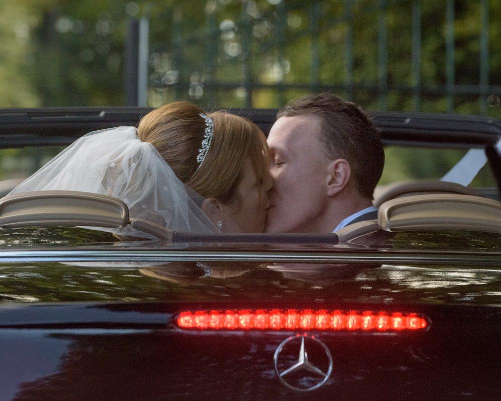 Kamil & Jamie's Wedding-277.jpg