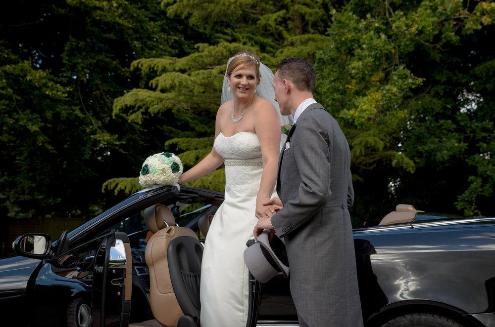 Kamil & Jamie's Wedding-279.jpg