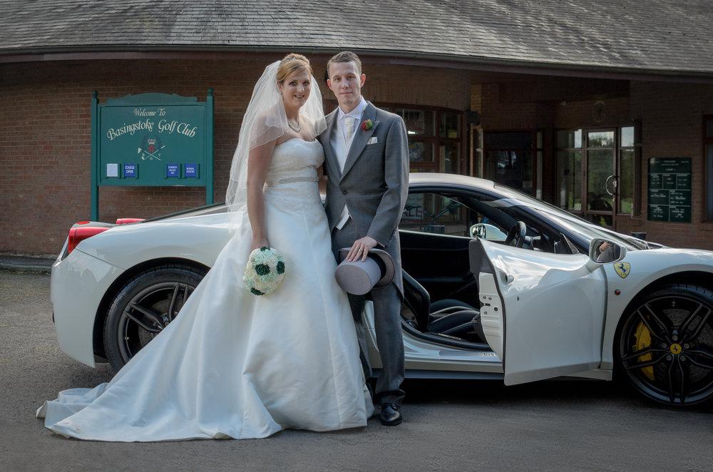 Kamil & Jamie's Wedding-280.jpg