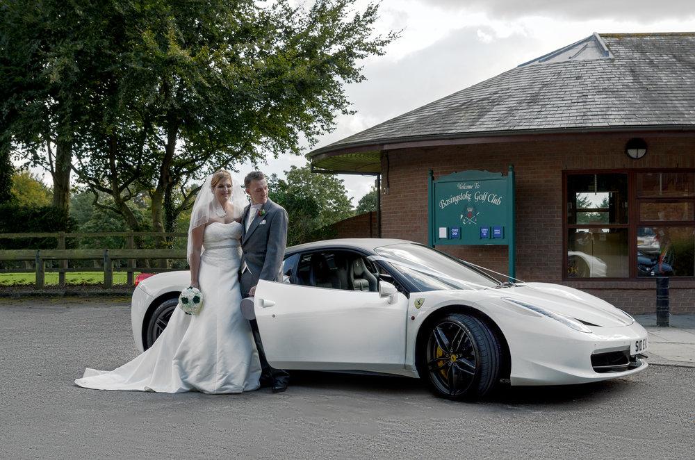 Kamil & Jamie's Wedding-283.jpg