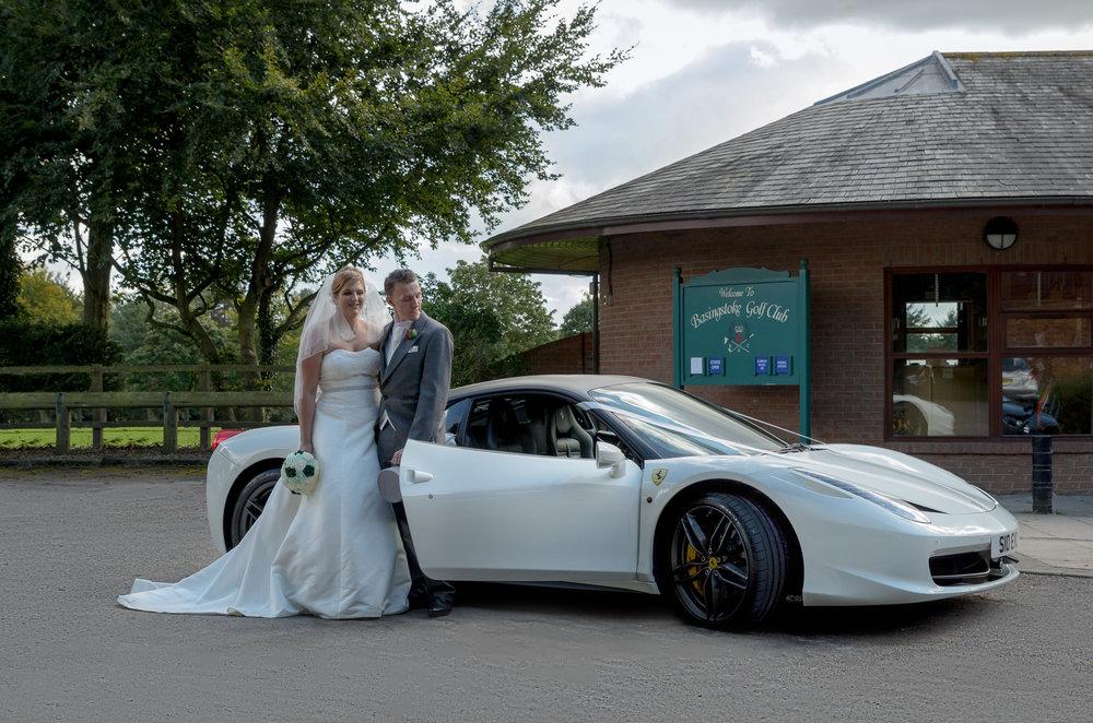 Kamil & Jamie's Wedding-284.jpg