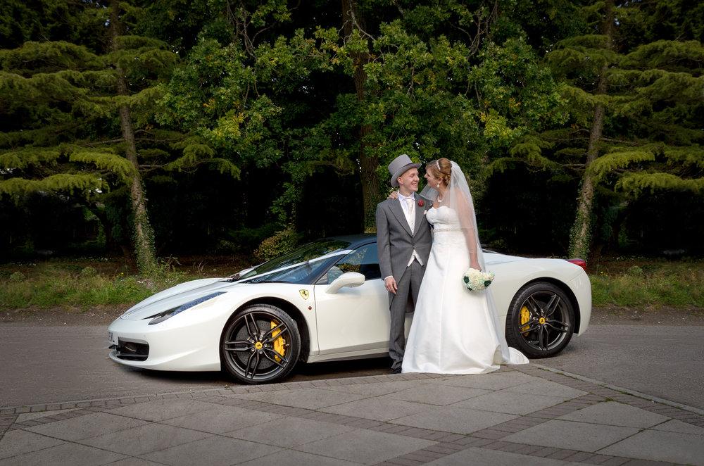 Kamil & Jamie's Wedding-286.jpg