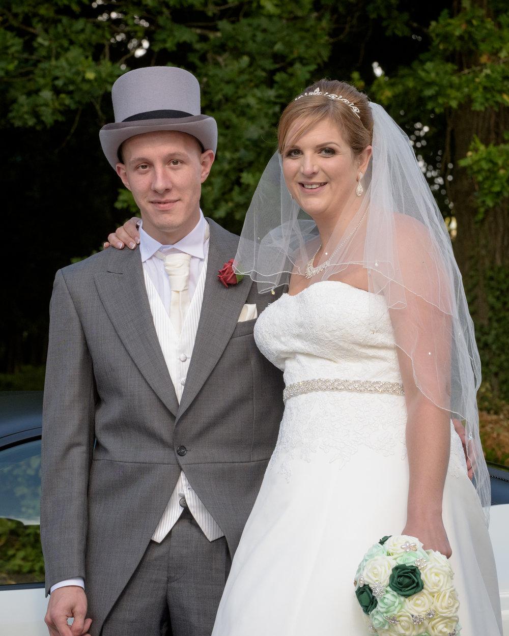 Kamil & Jamie's Wedding-288.jpg