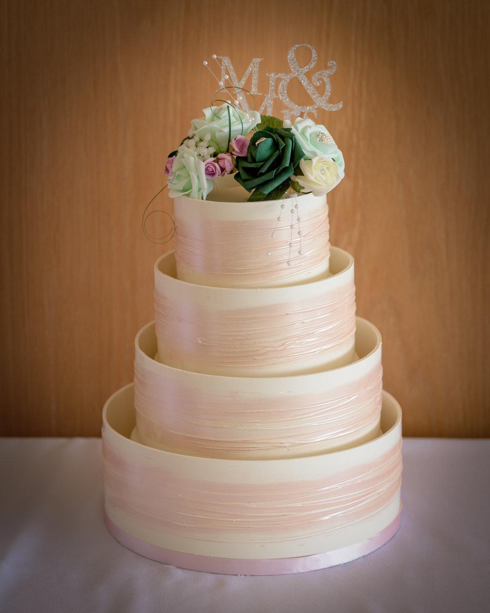 Kamil & Jamie's Wedding-290.jpg