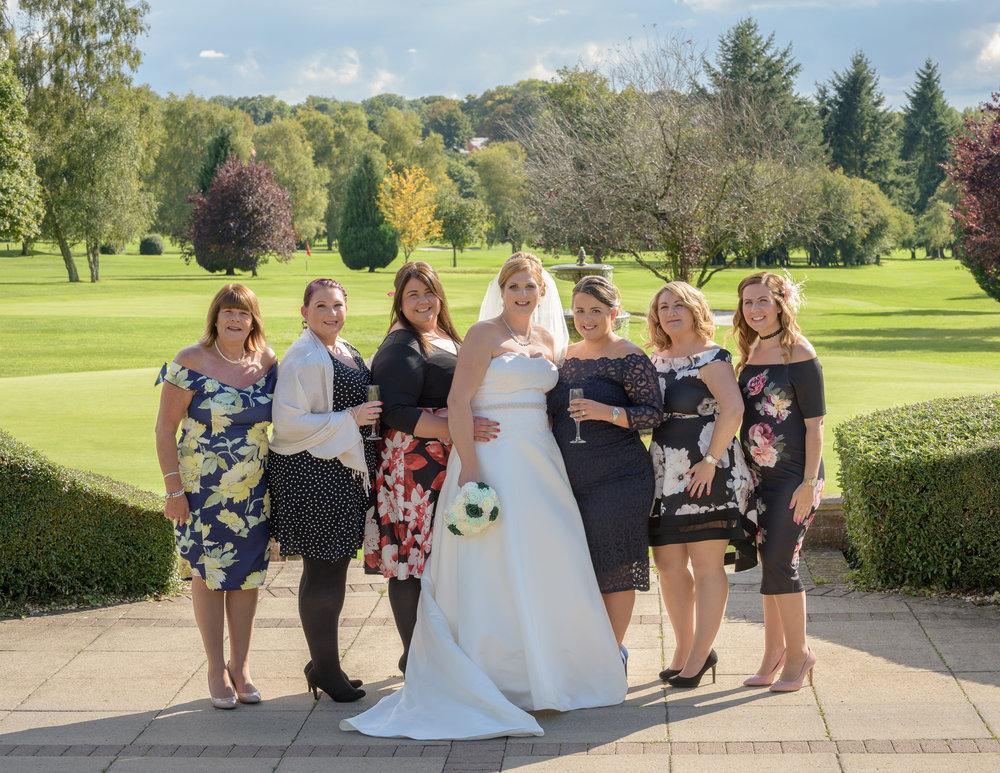Kamil & Jamie's Wedding-294.jpg