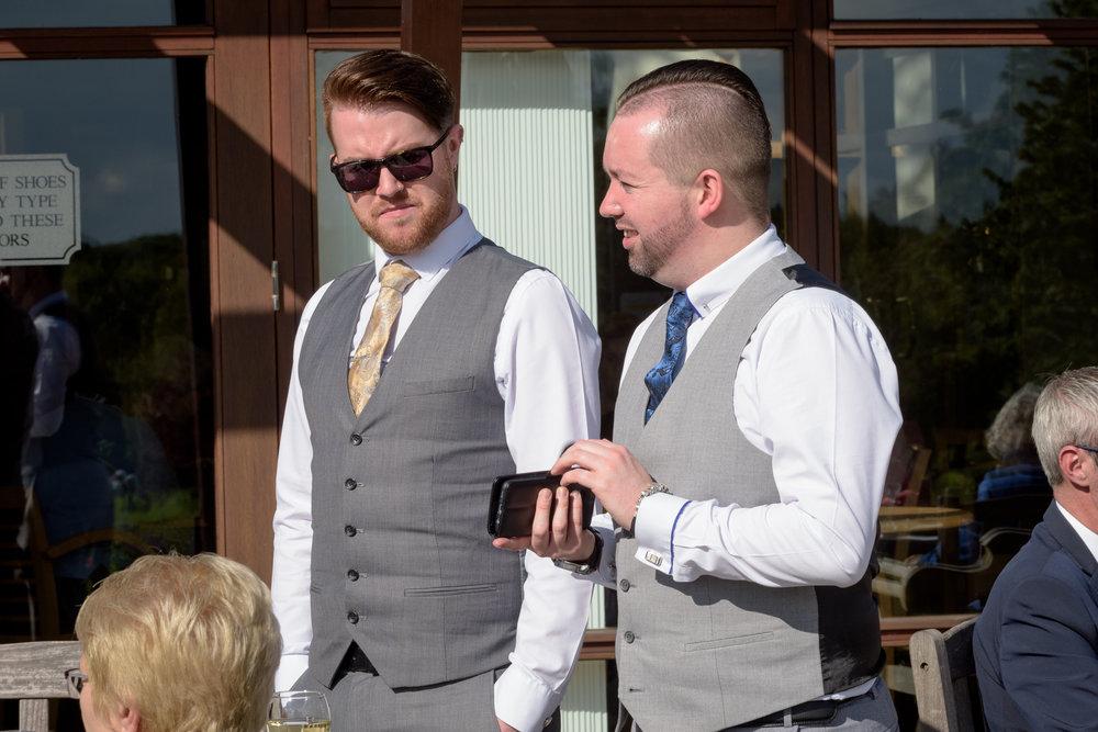 Kamil & Jamie's Wedding-297.jpg