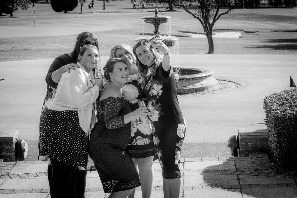 Kamil & Jamie's Wedding-299.jpg