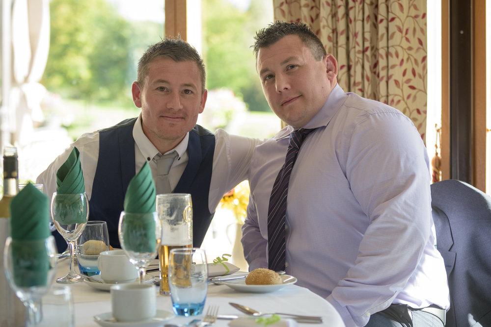 Kamil & Jamie's Wedding-308.jpg