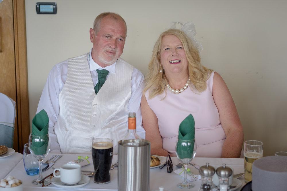 Kamil & Jamie's Wedding-312.jpg