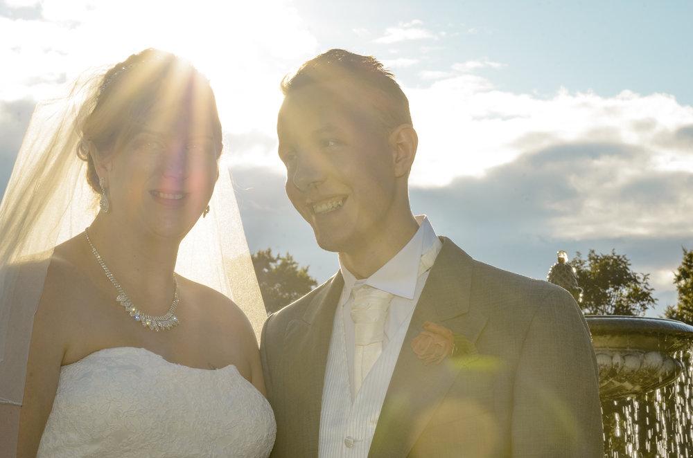 Kamil & Jamie's Wedding-323.jpg