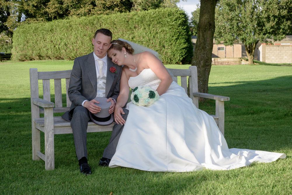 Kamil & Jamie's Wedding-327.jpg