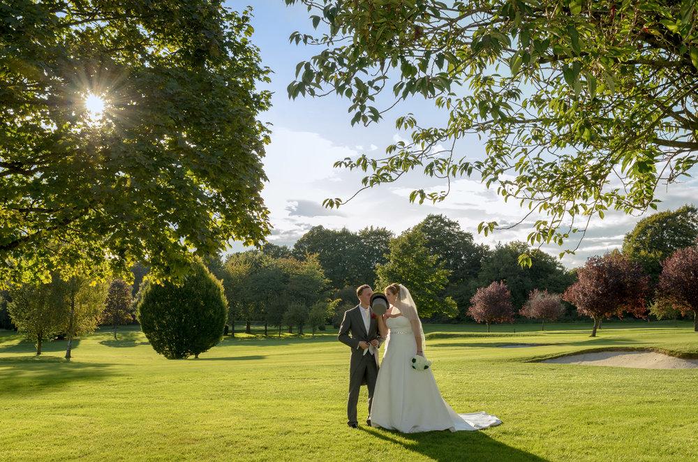 Kamil & Jamie's Wedding-329.jpg