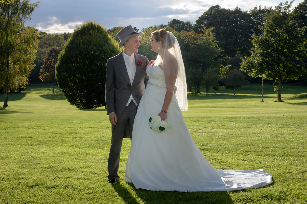 Kamil & Jamie's Wedding-331.jpg