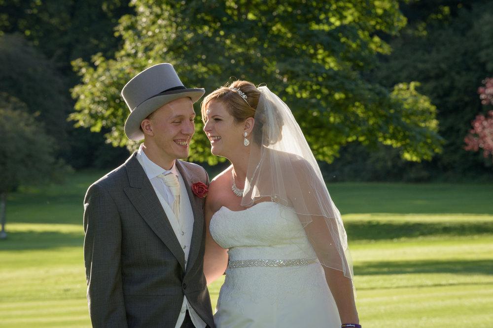 Kamil & Jamie's Wedding-332.jpg