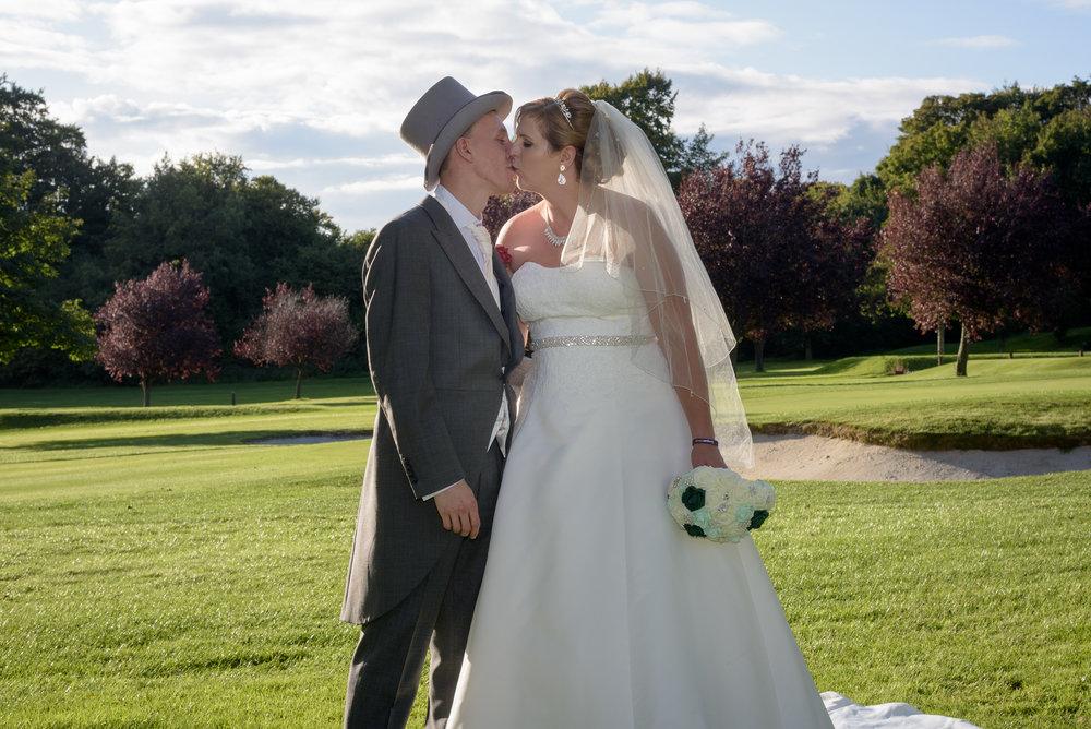 Kamil & Jamie's Wedding-334.jpg