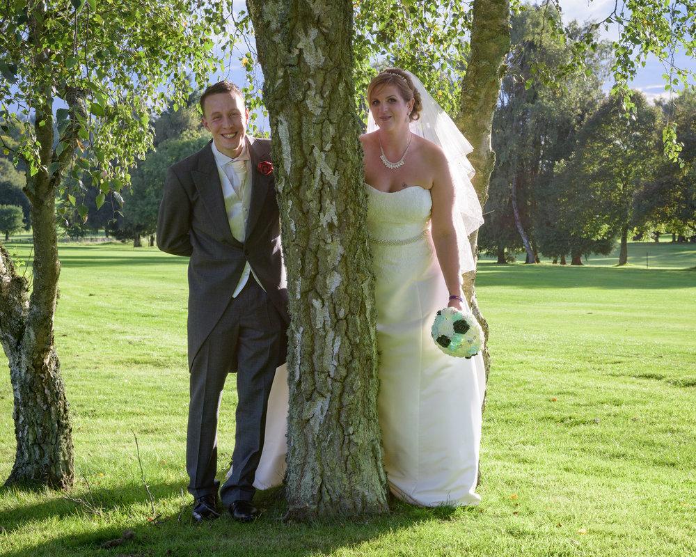 Kamil & Jamie's Wedding-339.jpg