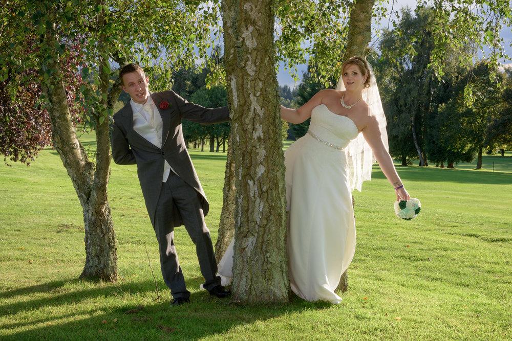 Kamil & Jamie's Wedding-340.jpg