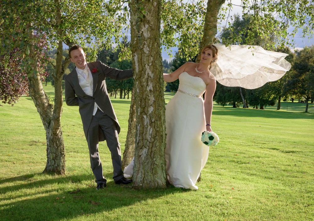 Kamil & Jamie's Wedding-341.jpg