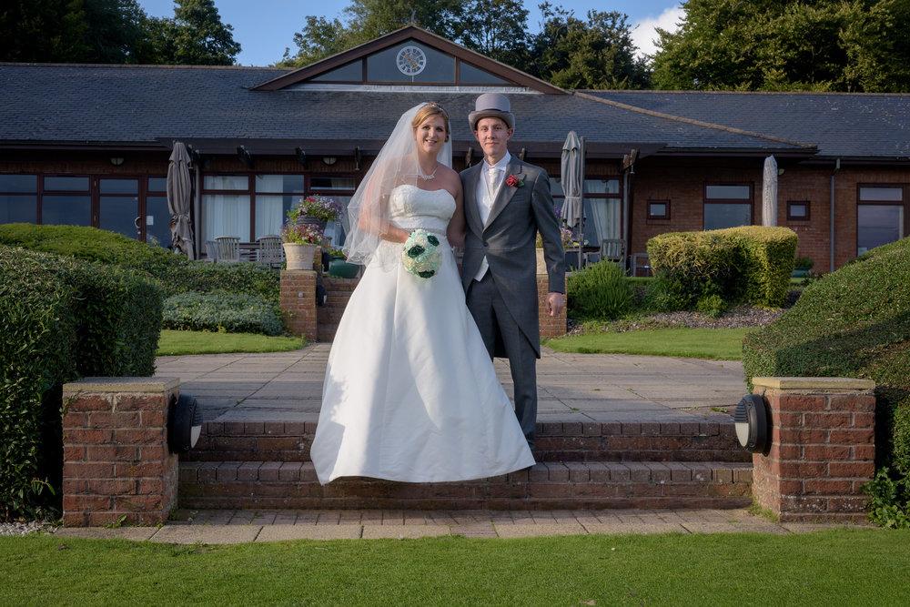 Kamil & Jamie's Wedding-344.jpg