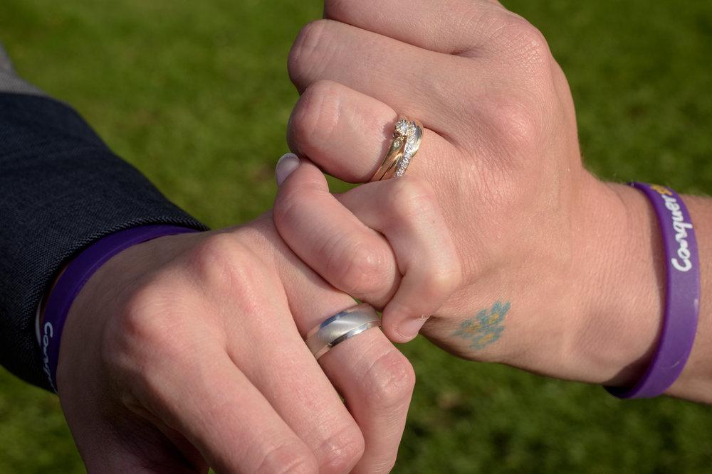 Kamil & Jamie's Wedding-343.jpg
