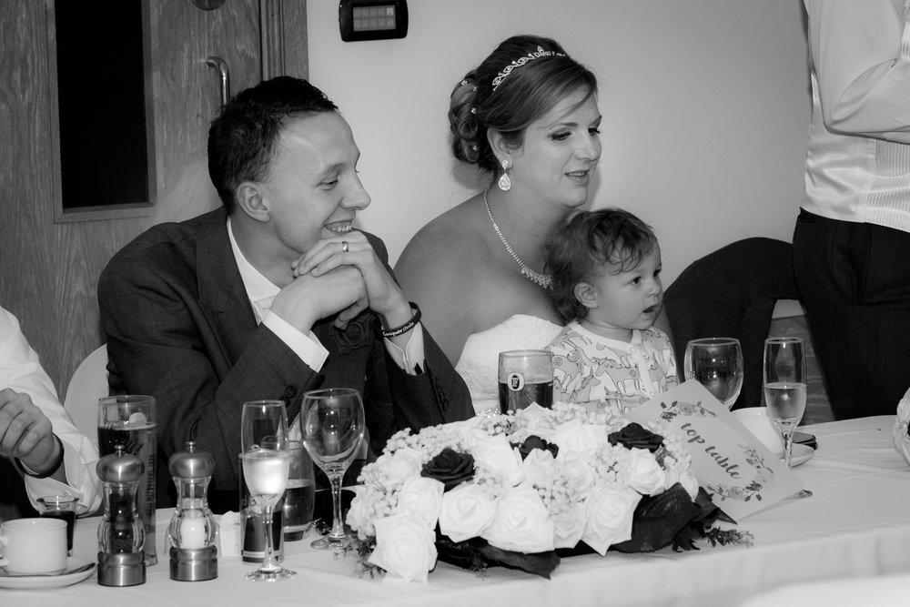 Kamil & Jamie's Wedding-362.jpg