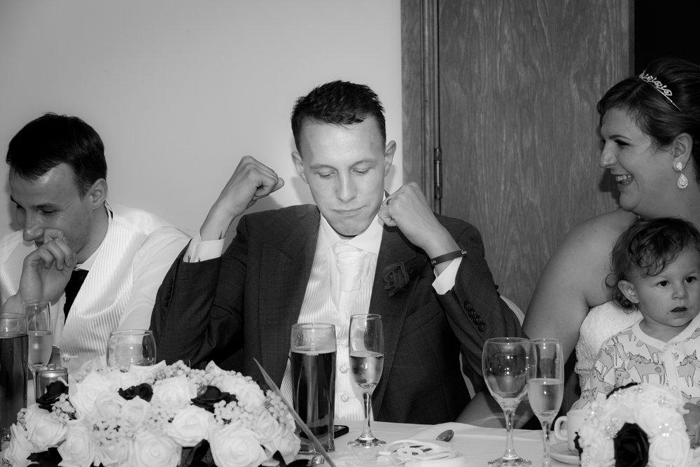 Kamil & Jamie's Wedding-372.jpg