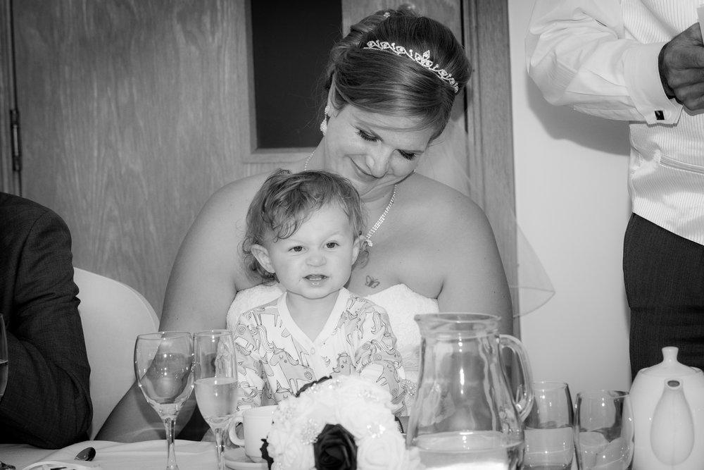 Kamil & Jamie's Wedding-373.jpg