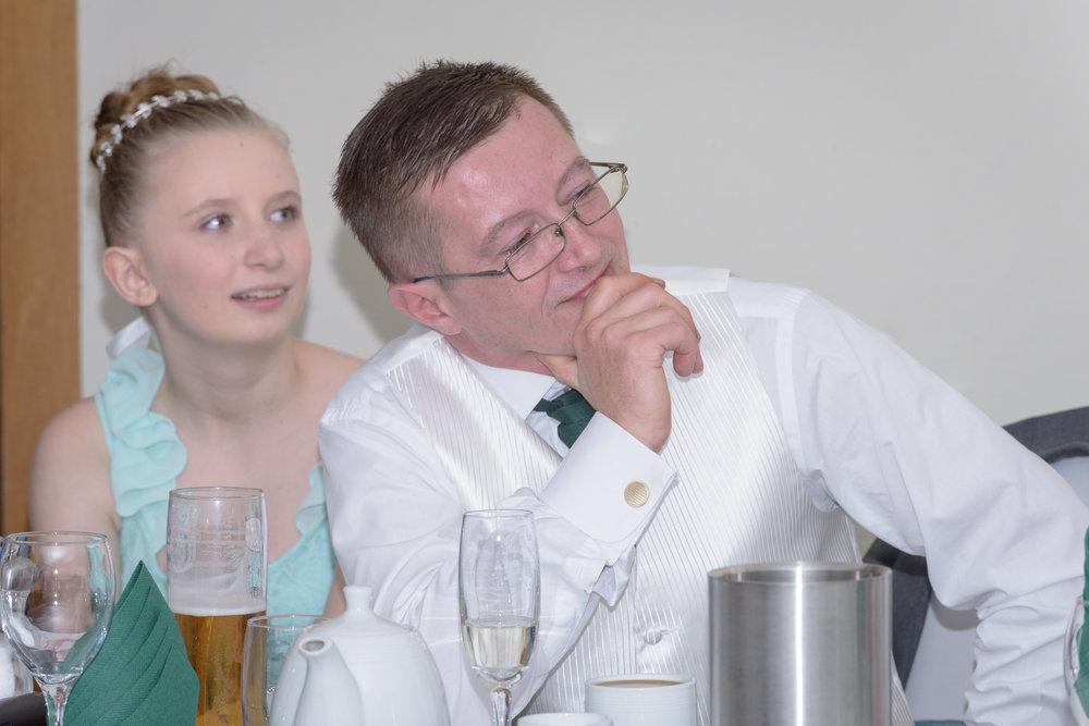 Kamil & Jamie's Wedding-377.jpg