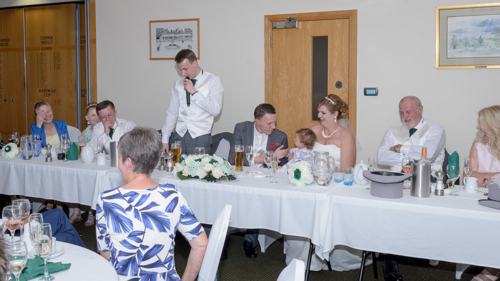 Kamil & Jamie's Wedding-381.jpg