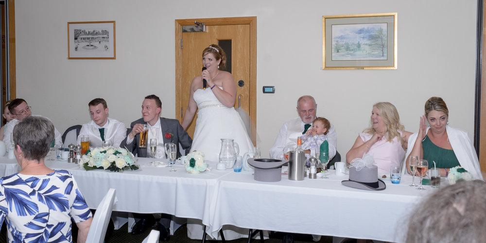 Kamil & Jamie's Wedding-383.jpg