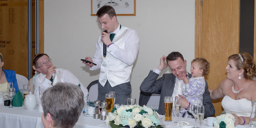 Kamil & Jamie's Wedding-382.jpg