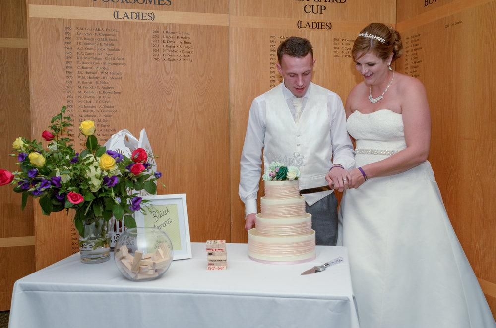 Kamil & Jamie's Wedding-389.jpg