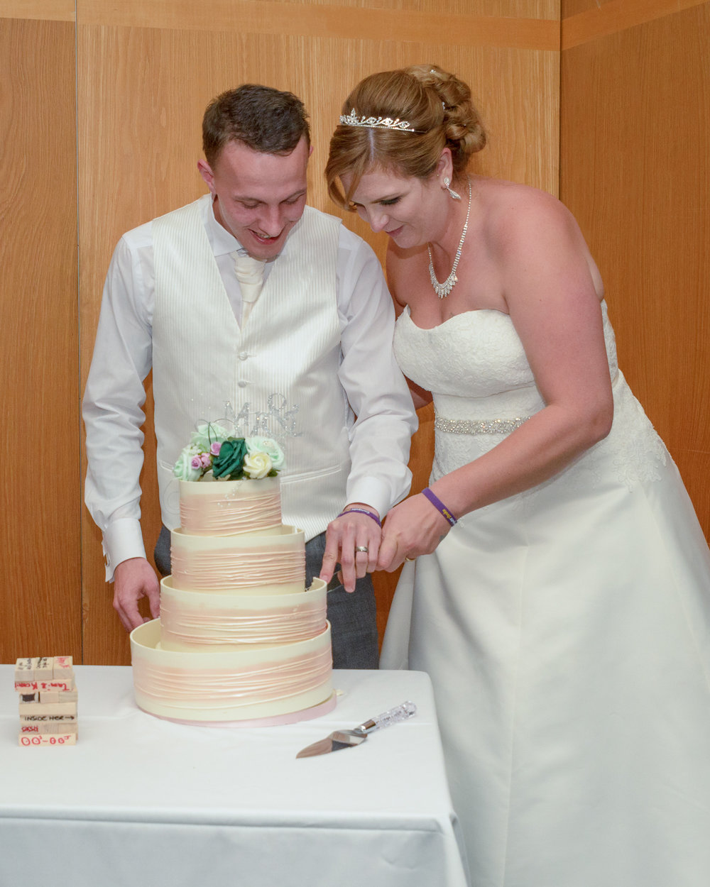 Kamil & Jamie's Wedding-392.jpg