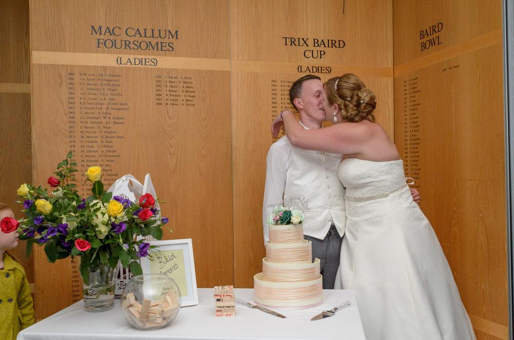 Kamil & Jamie's Wedding-393.jpg
