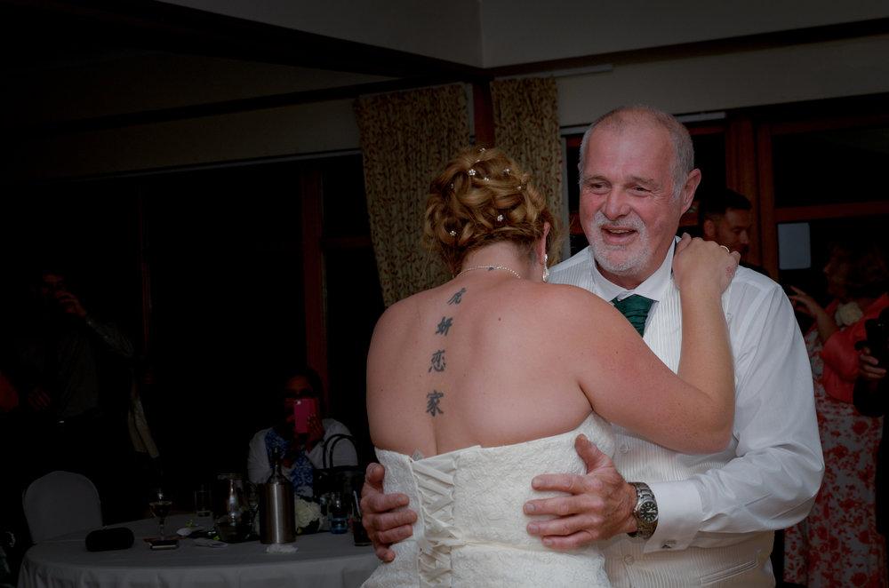 Kamil & Jamie's Wedding-395.jpg