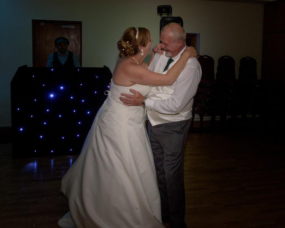 Kamil & Jamie's Wedding-396.jpg