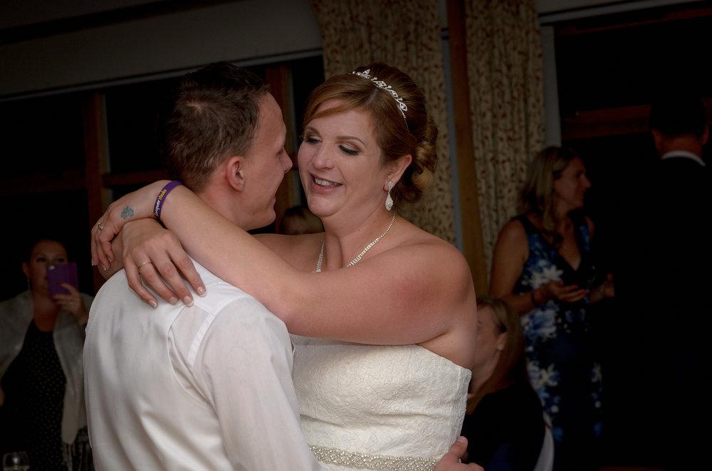 Kamil & Jamie's Wedding-399.jpg