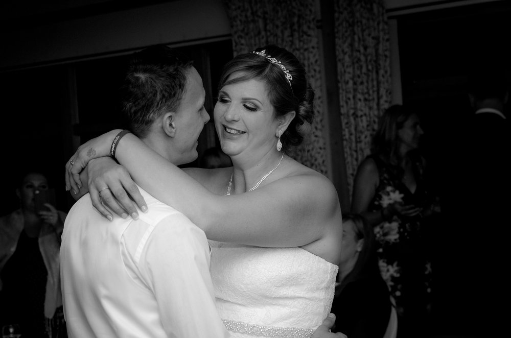 Kamil & Jamie's Wedding-400.jpg