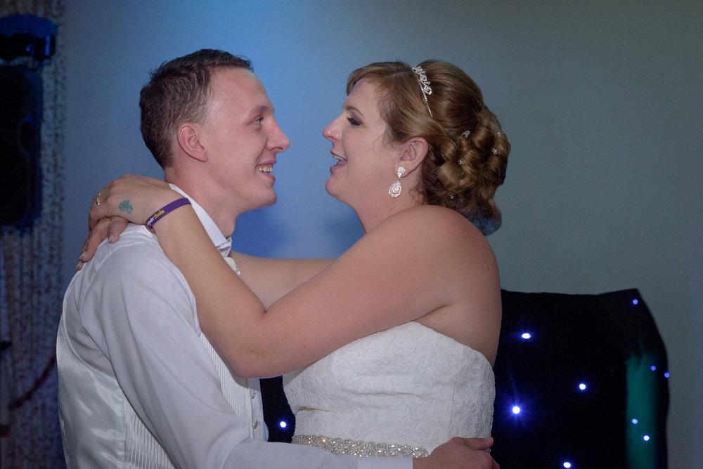 Kamil & Jamie's Wedding-402.jpg
