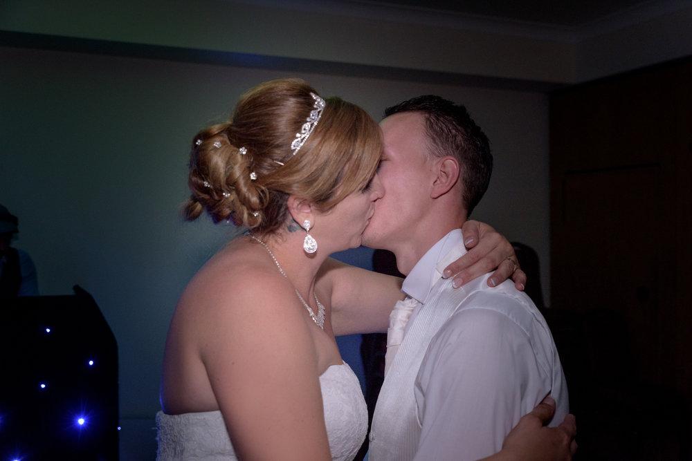 Kamil & Jamie's Wedding-405.jpg