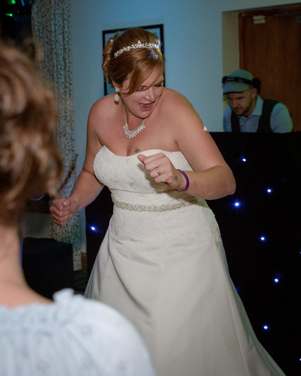 Kamil & Jamie's Wedding-409.jpg